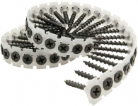 collated_fasteners
