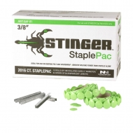 stinger-staples-ottensten-latvia